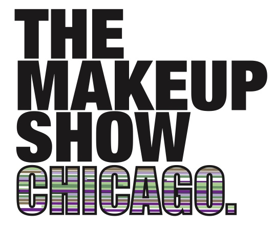 The Makeup Show Chicago The Makeup Show Chicago   Im Going!