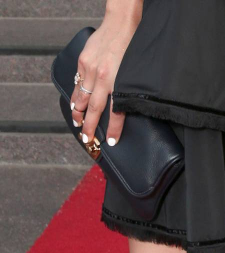 dianna-agron-louis-vuitton-the-bling-ring-los-angeles-6__oPt