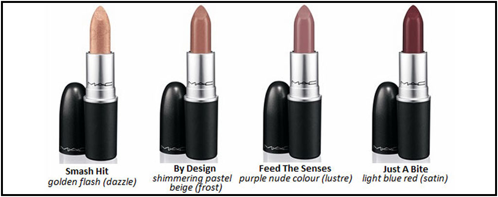 1024x405xMAC-Indulge-Lipsticks.jpg.pagespeed.ic.t-05xUmmn7