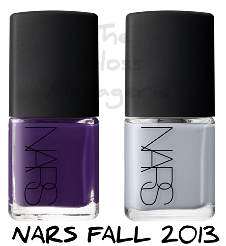 narsfall2013nails