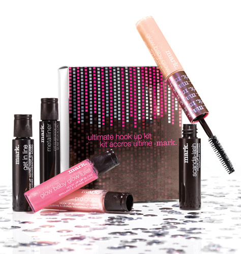 Avon Mark Products an Avon or Mark Product