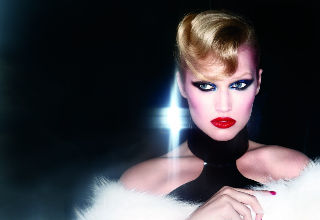 NARS Guy Bourdin Collection Image 2