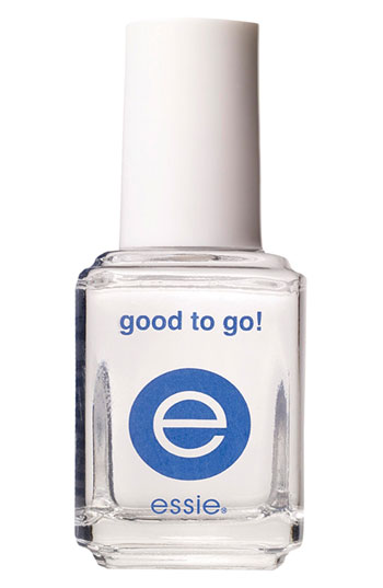 essie-good-to-go-topcoat