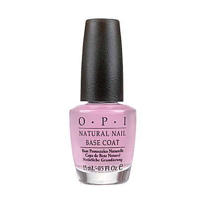 opi-natural-nail-base-coat