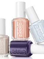 nail-polish-resort-2014-collection-mini-cube-4x-5ml-p8585-35047_image