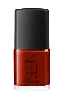 3.1 Phillip Lim for NARS Hell-bent Nail Polish