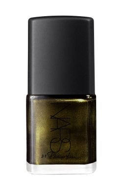 3.1 Phillip Lim for NARS Insidious Nail Polish