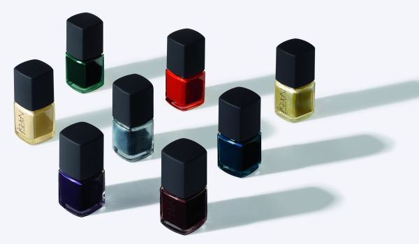 3.1 Phillip Lim for NARS Nail Collection Stylized Product Shot - jpeg