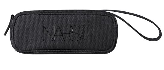 3.1 Phillip Lim for NARS Polish Bag-jpeg