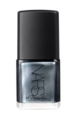 3.1 Phillip Lim for NARS Wrongturn Nail Polish