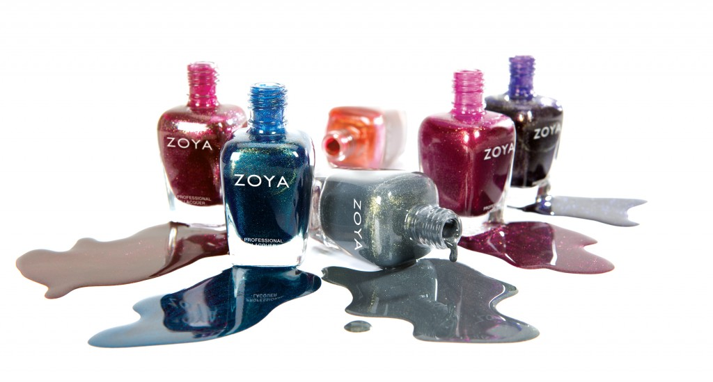 Zoya_Nail_Polish_IGNITE GROUP SHOT 1_RGB