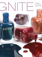 Zoya_Nail_Polish_Ignite_Fall2014_600x600_RGB