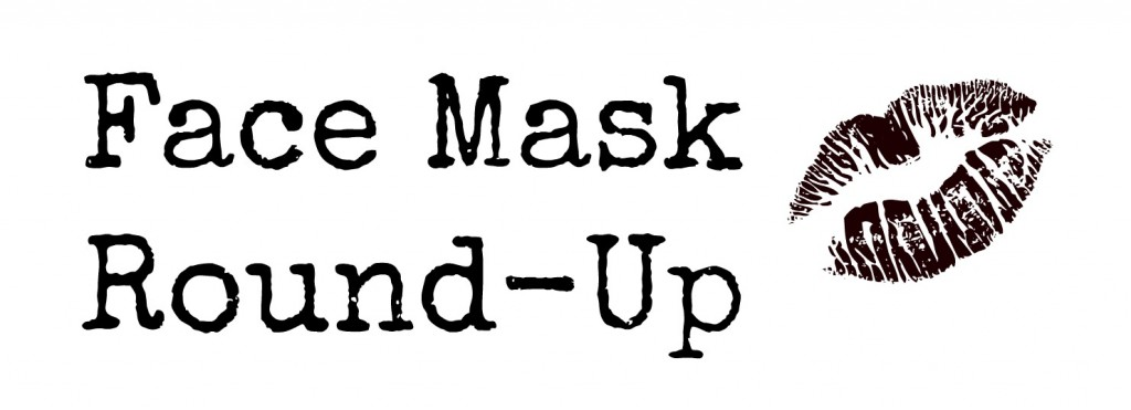 facemaskroundup
